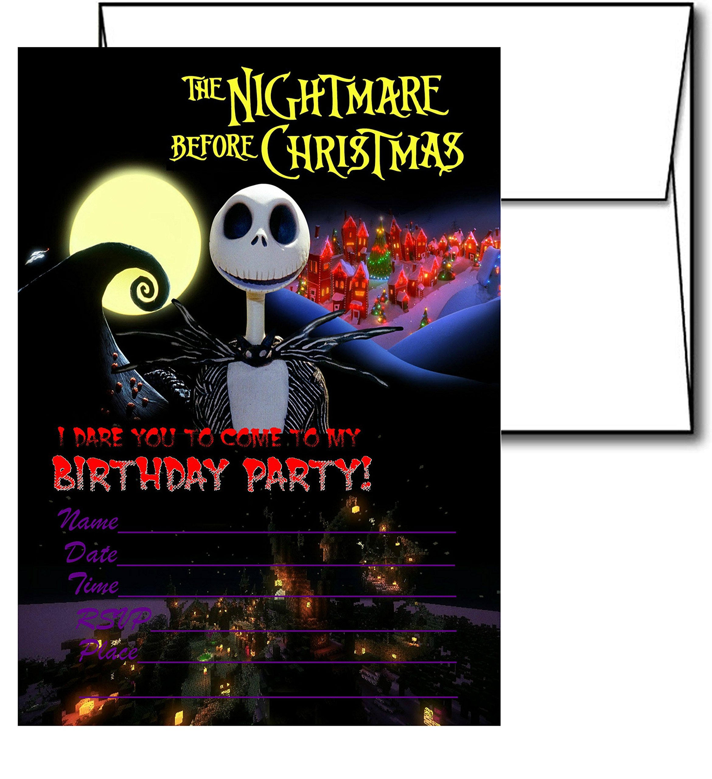 Cheap Bespoke Christmas Invitation Cards, find Bespoke Christmas ...
