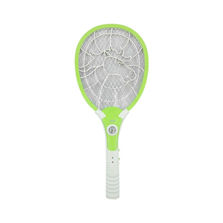 Hot sale good quality <strong>electronic</strong> fly <strong>killer</strong>/ <strong>mosquito</strong> racket /electric fly bug <strong>mosquito</strong>