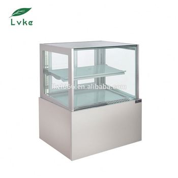 Best Price Lcd Tv Showcase Designs For Hall Ice Cream Showcase In