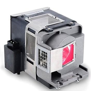 Mitsubishi VLT-HC7800LP Projector Lamp