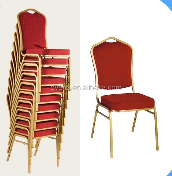 Stackable Banquet Chairs Wholesale wholesale red chairs for sale - online buy best red chairs for