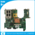 Original For HP Laptop Motherboard 413668-001 Fully Testing