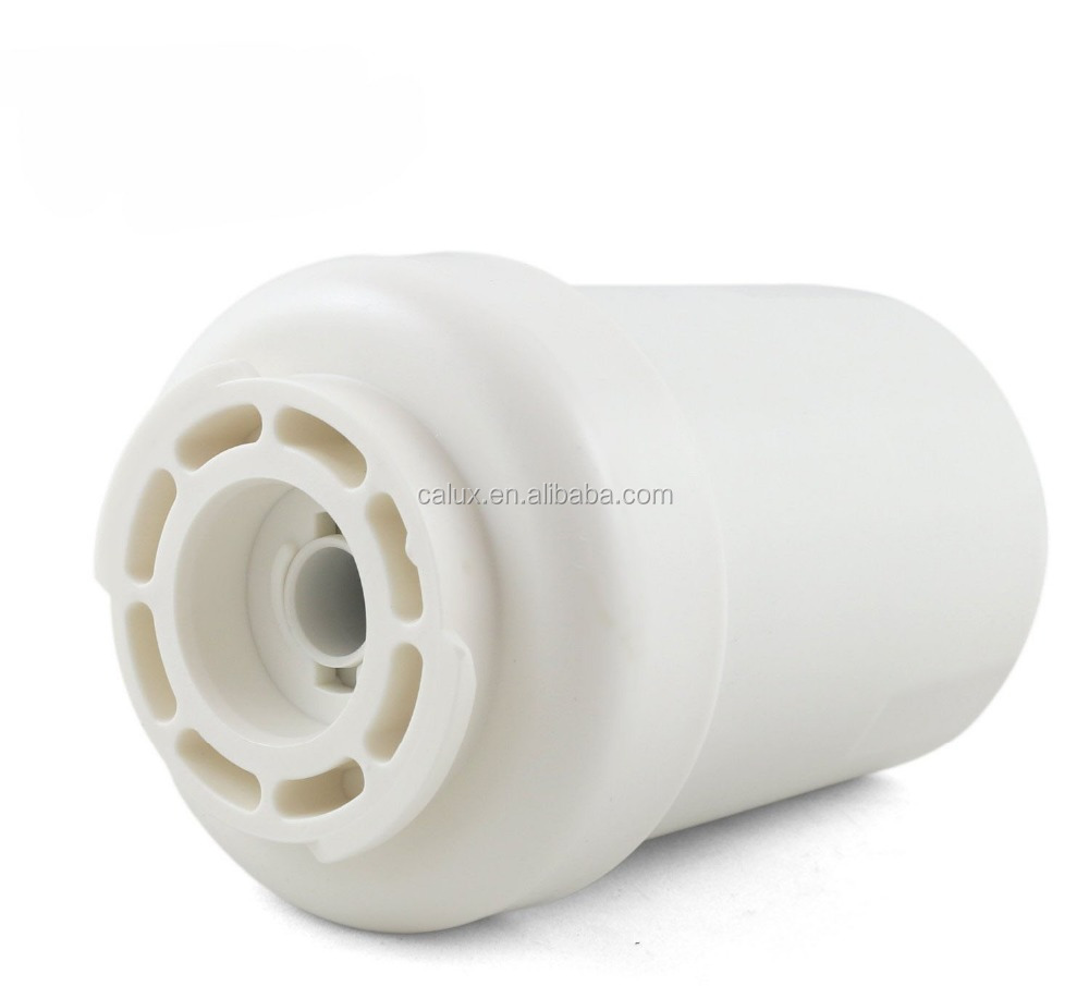Water Compatible Cartridge for GE MWF GWF Smart filter Refrigerators Ice Makers