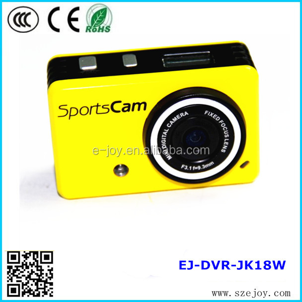 wireless sport camera in video full hd hidden camera sports camera looking for distributor or agent in turkey