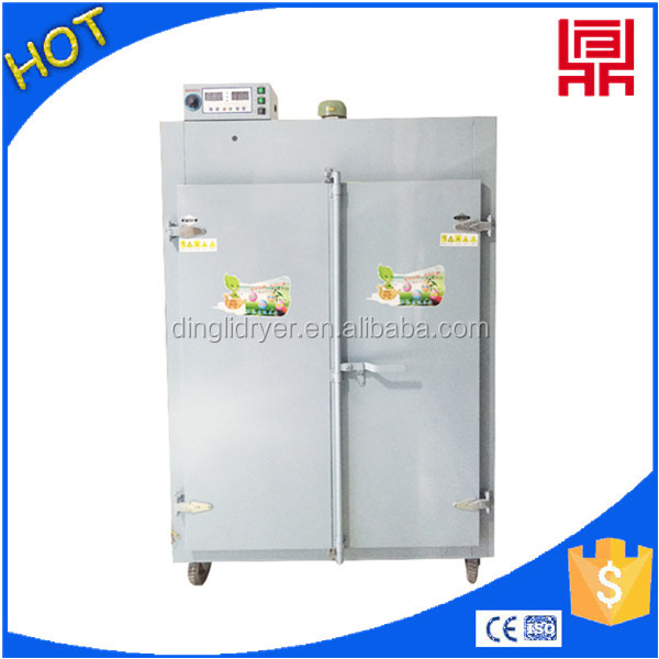hot air circulated fruit food dehydrator home for drying fruits