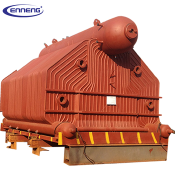 Premium Chain Grate Used To Industrial Hot Water Furnace Wood Pellet ...