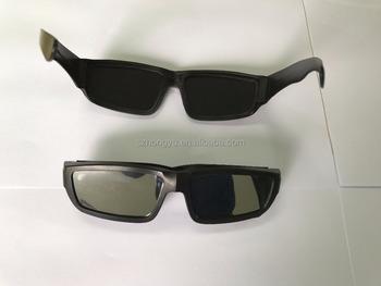 81bffa7dd20253 Plastic Solar Bekijken Eclipse Bril 100% Bescherm Ogen CE Standaard Zwarte  Kleur Anti Scratch Dichtheid