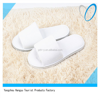 buying cheap sale uk online here Hotel Washable Open Toe Relaxo Flite Kids Slipper - Buy Slippers,Relaxo  Flite Slippers,Kids Slippers Product on Alibaba.com