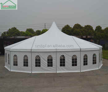 High peak canopy marquee tent & High Peak Canopy Marquee Tent - Buy Hight Peak TentMarquee Tent ...