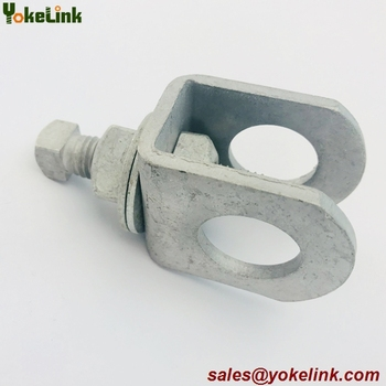 Grounding Connecting Use Earth Rod Clamp - Buy Earth Rod Clamp,Grounding  Rod Clamp,Ground Rod Clamp Product on Alibaba com
