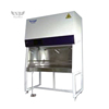 BSC-1500IIB2 Class II biological safety cabinet with performance criteria