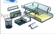 Office stationery,stationery set, office sets