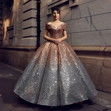Delle donne Ball Gown Abito <span class=keywords><strong>Da</strong></span> <span class=keywords><strong>Sposa</strong></span> Abiti <span class=keywords><strong>Da</strong></span> <span class=keywords><strong>Sposa</strong></span>
