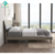 Home Furniture Bed Modern King Size and Queen Size Bed