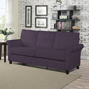 Living Room Sofas Furniture Find