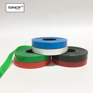non-adhesive garden tape tree grafting tape stretch fabric tape