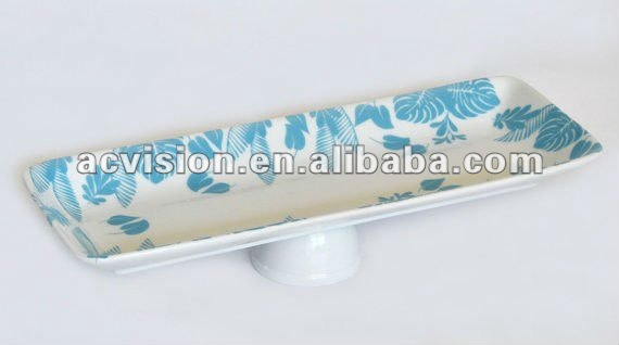 sc 1 st  Alibaba & Ceramic Birthday Cake Plate Wholesale Cake Plate Suppliers - Alibaba