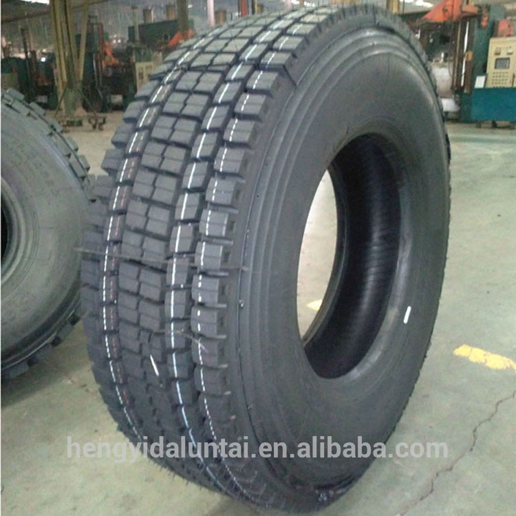 Brand new truck tyre 1000-20 with low price