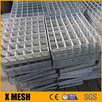 Welded Wire Mesh Sheet Ideal For Animal And Pet Hutches And Cages - Buy  Wire Cage Product on Alibaba com
