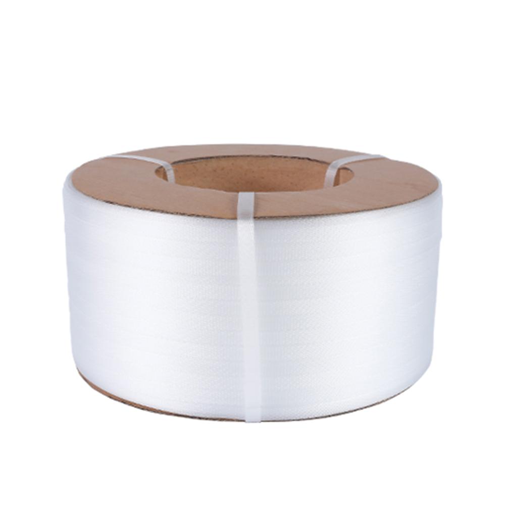 PP Strapping belt /pp Strap band /pp Strap Manufacturer