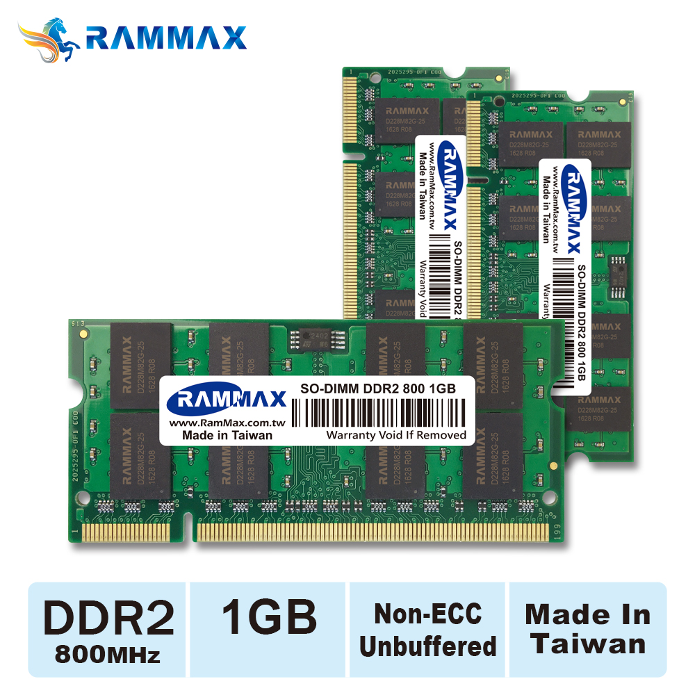 Ddr2 Ram Sodimm Memory 533mhz 1gb Wholesale Suppliers 512mb Alibaba