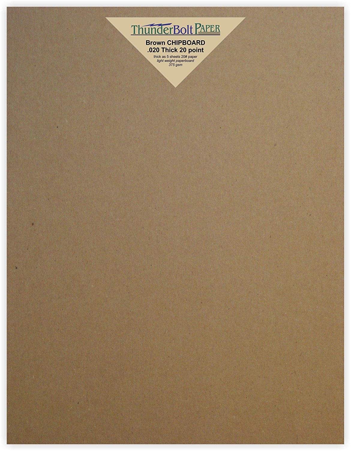 Cheap Thick Paper Board, find Thick Paper Board deals on line at