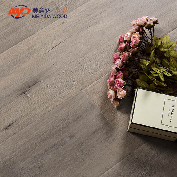 Eco Friendly Exotic Laminate Wood Flooring Eco Friendly Exotic Laminate Wood Flooring Suppliers And Manufacturers At Alibaba Com
