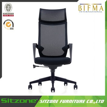 Marvelous Ch 193A White Color Bargain Best Ergonomic Design Mesh Office Chair Good Price Office Furniture China Buy Office Furniture China Mesh Office Download Free Architecture Designs Scobabritishbridgeorg