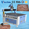 High speed metal cnc router engraver for sale