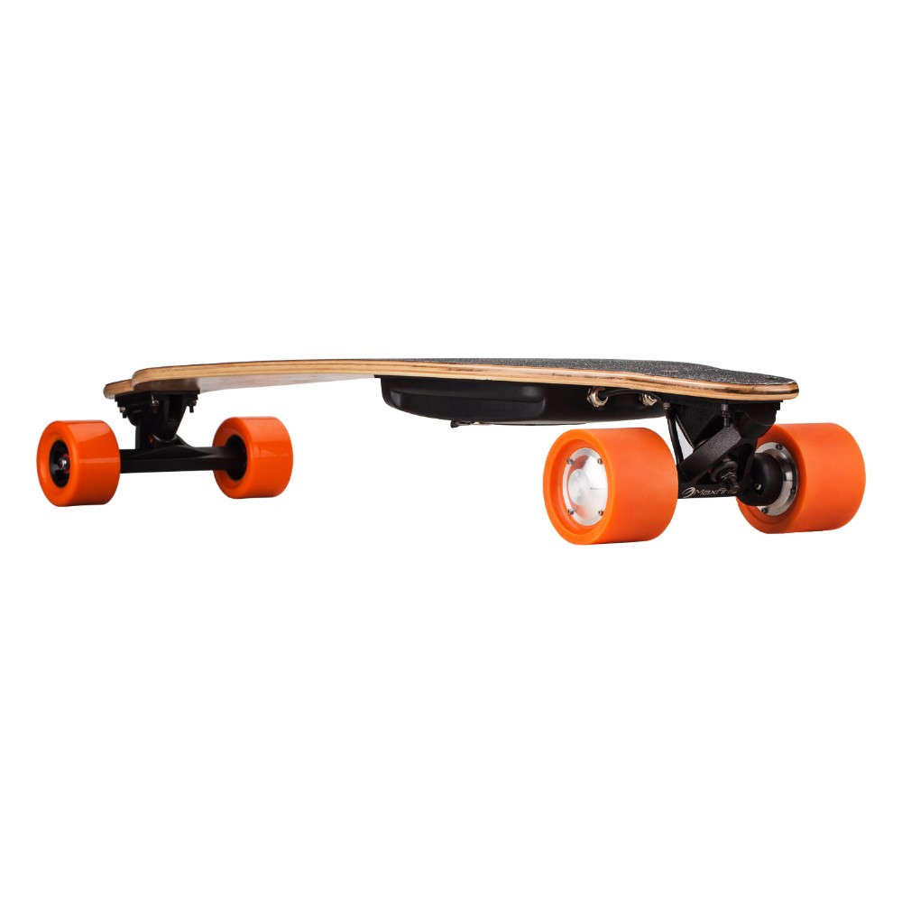 Wholesale Electric Skateboard Off Road Electric