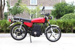 ac543a7dcf8 1000w Moto Electrica