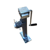 Heavy Duty Side Wind Square Trailer Jack