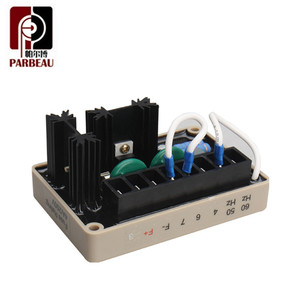 Se350 3 Phase Generator Wiring Diagram - Wiring Diagram G11 on