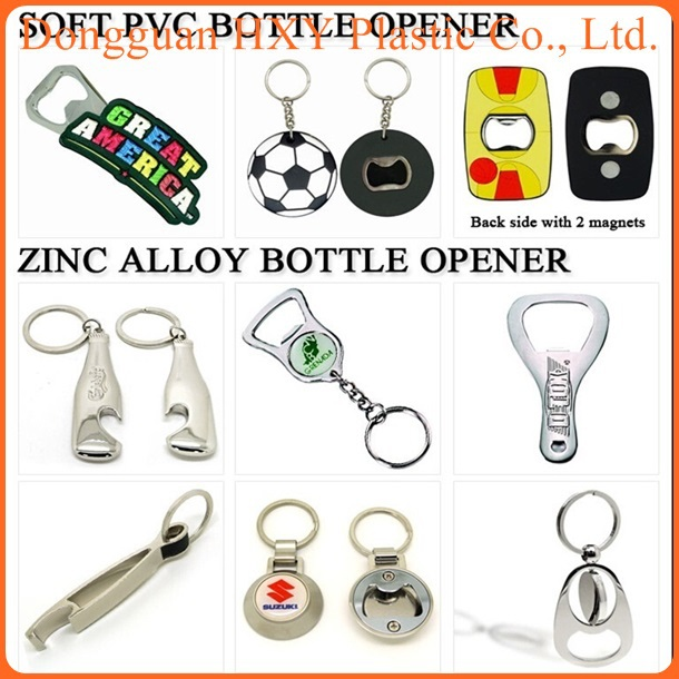 bullet bottle opener keychain wholesale online buy wholesale bullet bottle opener from china. Black Bedroom Furniture Sets. Home Design Ideas