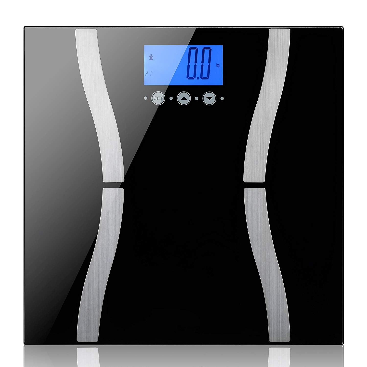 Cheap Salter Body Fat Scales Find Salter Body Fat Scales Deals On