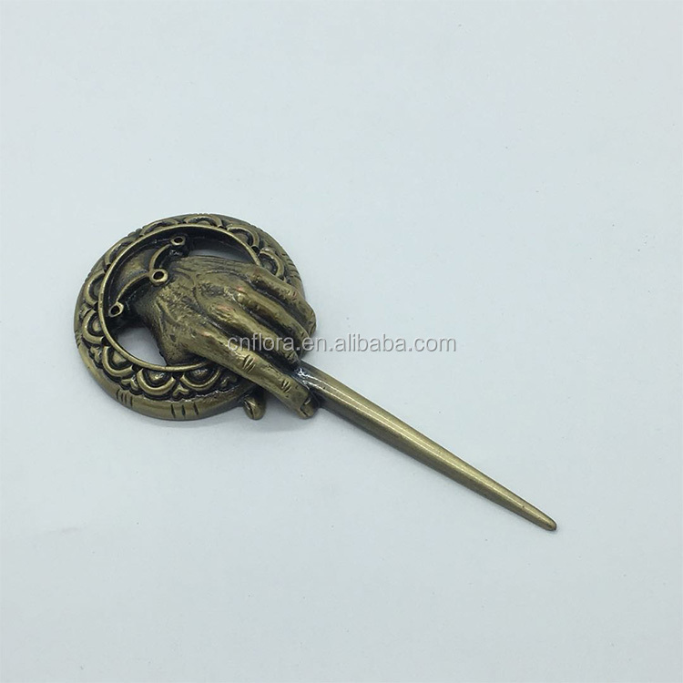 Newest Design Print Zinc Alloy Magnetic Unique Palm Shaped Personalized Bar Beer Bottle Opener palm Metal bottle opener keychain