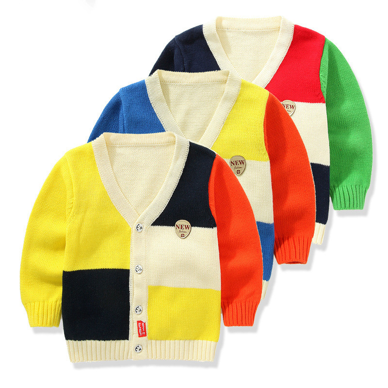d183f6f58 Cheap 100 Cotton Boys Sweater