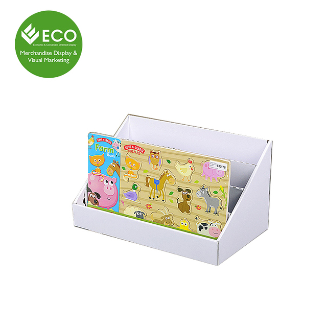 China business card display and holder wholesale alibaba business card holder photo counter display case colourmoves