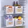 /product-detail/eco-friendly-multipurpose-plastic-vegetable-basket-storage-of-refrigerator-storage-60837059377.html