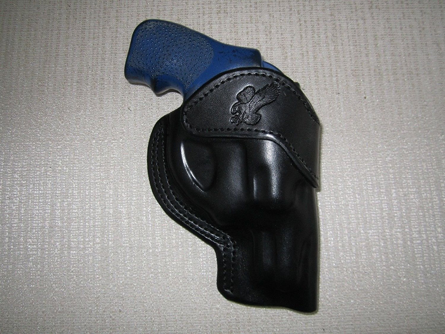 Cheap Ruger Lcr Leather Holster, find Ruger Lcr Leather