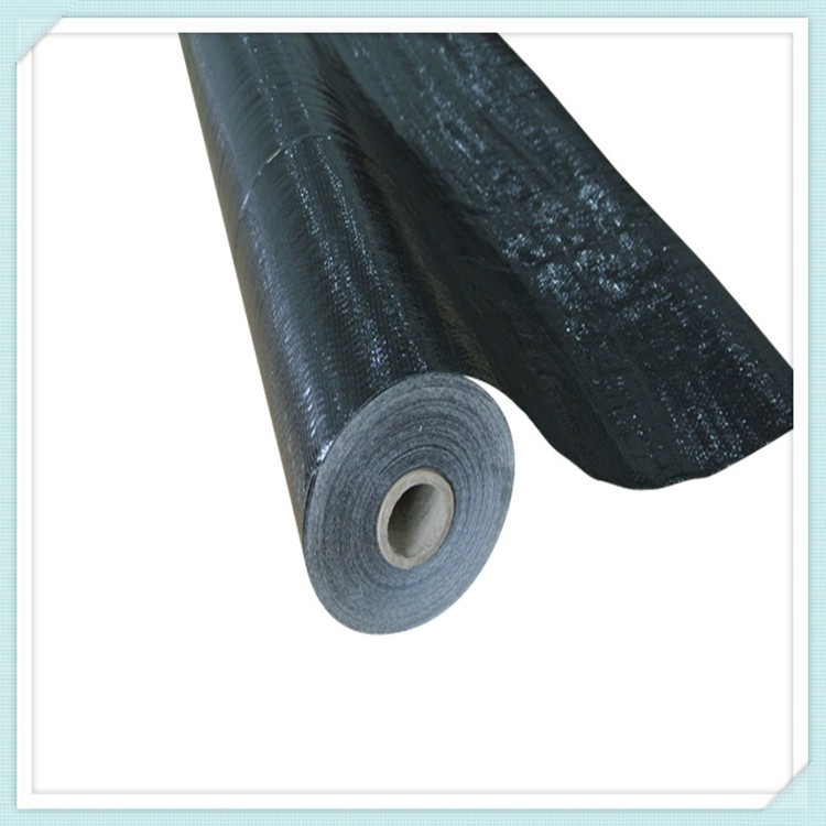 Heat insulation material aluminum foil fiberglass for Fiberglass thermal insulation