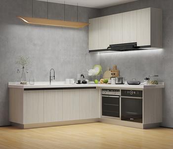 Personalizzato L-tipo Di Cucina In Legno - Buy Moderni Mobili Da  Cucina,Mobili Da Cucina Modulare,Usato Mobili Da Cucina Product on  Alibaba.com