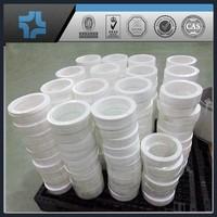 High quality teflon gasket wahser PTFE seal sealing Gasket