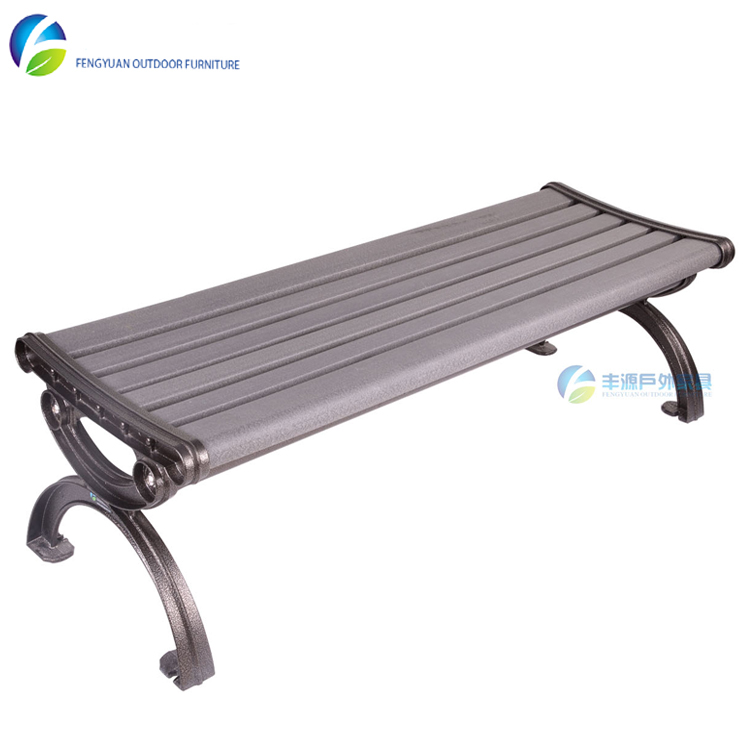 Peachy Garden Bench Without Back Country Benches For Outside Street Furniture Buy Garden Bench Without Back Country Benches For Outside Garden Bench Two Gmtry Best Dining Table And Chair Ideas Images Gmtryco