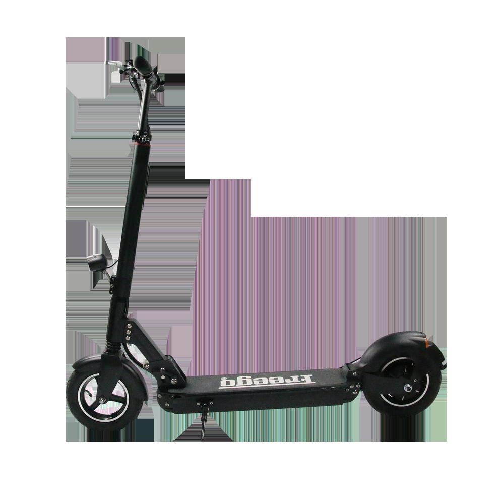Long range 65km foldable smart e scooter 2 wheel kick scooter adult electric skateboard