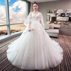 7ef128a947 China Wedding Dresses Soft