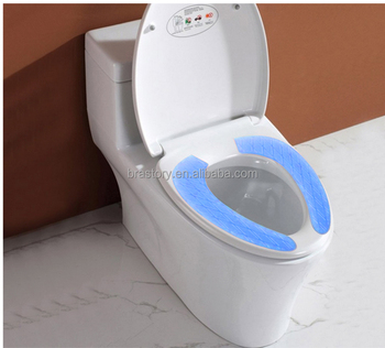 Super Reusable Silicone Toilet Accessory Toilet Seat Cover Buy Silicone Toilet Sear Cover Reusable Toilet Seat Cover Toilet Accessory Product On Creativecarmelina Interior Chair Design Creativecarmelinacom