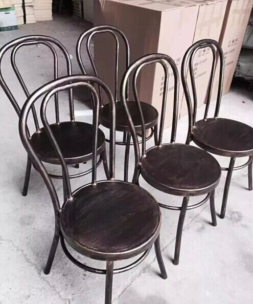 Cafe Tables And Chairs Thonet Vienna Chair For Hire Buy Cafe Tables And Cha