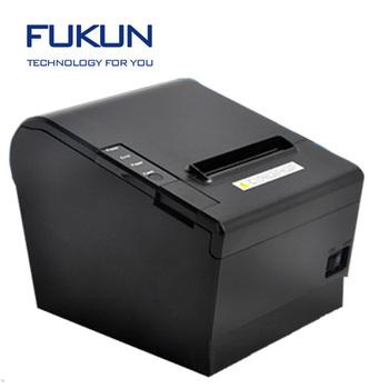 Pos Printer Driver Setup V7 01 Fk-pos80bs With Easy Installation - Buy Pos  Printer Driver Setup V7 01,Pos Printer Driver Setup V7 01,Pos Printer