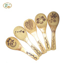2019 eco-friendly new products bamboo creative gift for sale